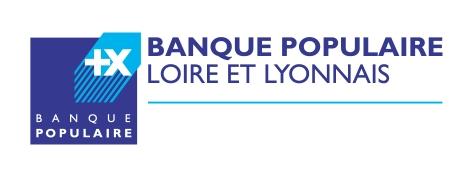 banque populaire loire et lyonnais